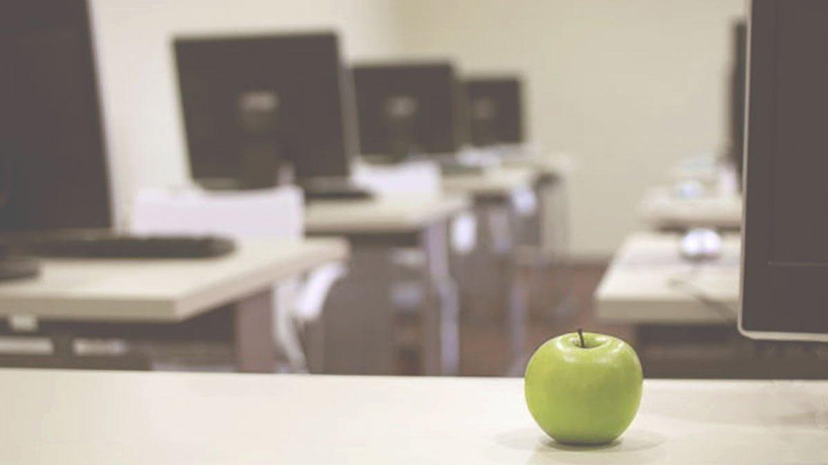 Employee Health Assessments